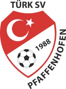 TSV Pfaffenhofen